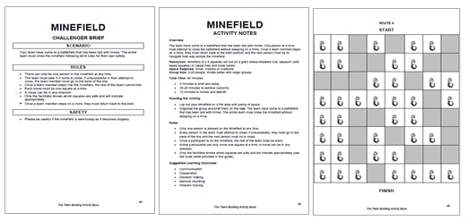 minefield_preview