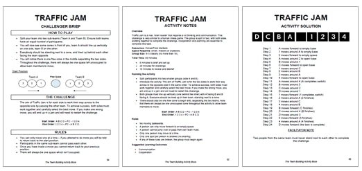 traffic_jam_preview