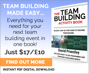 teambuilding_ebook