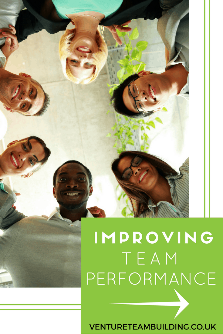 Improving Team Performance02