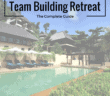 How To Plan A Team Building Retreat