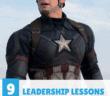 9LeadershipLessonsFromCap