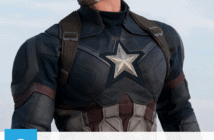 9 leadership lessons from captain america