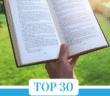 Top 30 - Leadership Books