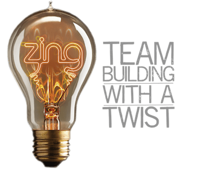 bulb-with-team-building-with-twist