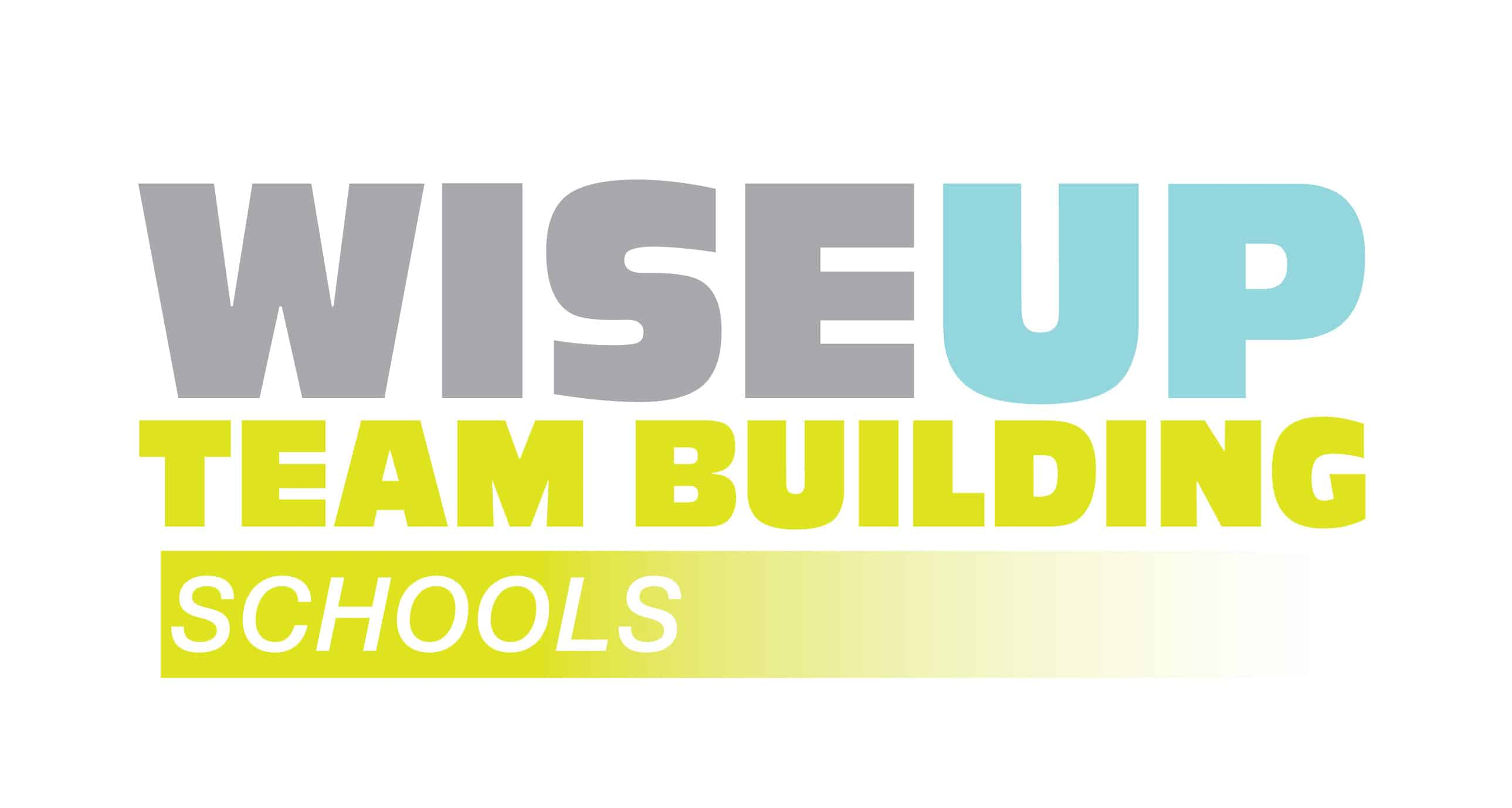 Wiseup-school_logo