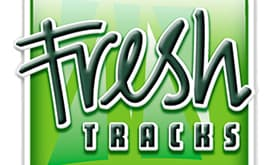 logofreshtrackscontact